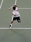 鉄拳 〜テニスサークル〜