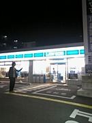 ローソン 千里山東4丁目店