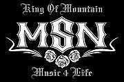 ★M.S.N.★