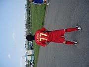 茗荷谷FC