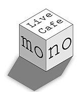 * LiveCafe mono *