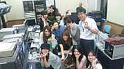 2010年栃窪ゼミ黄金メンバー★