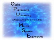 OPUMSE