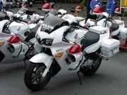 公道最速同盟(type二輪)