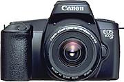 Canon EOS 1000QDシリーズ