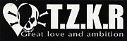 T.Z.K.R