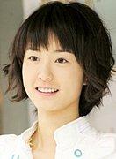 チョン・ユミが可愛い