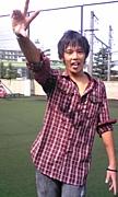 ☆岡田武也☆