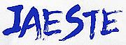 IAESTE 派遣生 (from Japan)