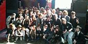 卒業〜NextStage〜