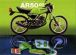 Kawasaki ARシリーズ