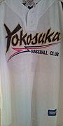 横須賀ベースボールクラブ