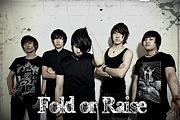 Fold or Raise