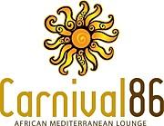 Carnival86