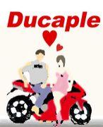 Ducaple