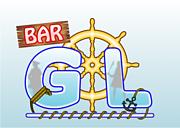 BAR GL