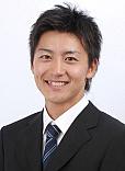 山本匠晃君を応援する会(Gay)