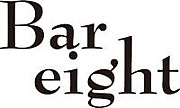 BAR eight