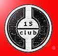 15club