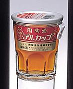 デルカップ(甘)