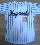長崎大学軟式野球部