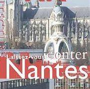 フランス ナント市