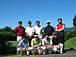 東海大学湘南校舎体育会ゴルフ部