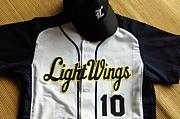 LightWings
