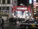新宿‡歌舞伎町