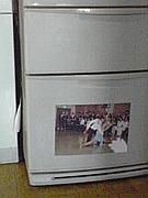 名城大学舞踏研究会