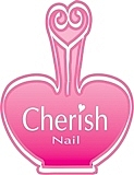 ♥Cherish Nail♥