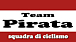 Team Pirata(チーム ピラータ)