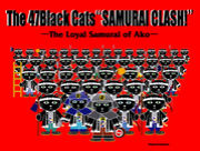 The47BlackCats