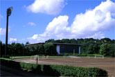 玉川学園(72年〜73年生まれ)
