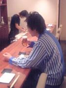 お笑い道場2008