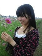 NMB48 大谷莉子