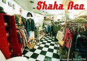 Shaka Ace (古着屋)