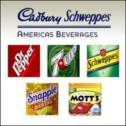 Dr Pepper Snapple Group, Inc.
