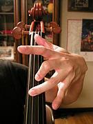バッハ無伴奏チェロ演奏相談コミ