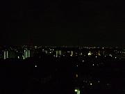 【大阪府】 上新田 【豊中市】