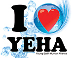 We Love Earth〜YEHA〜