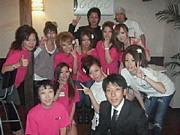 BAR KAHULUI 横浜・関内