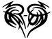 KAT-TUN HEARTS
