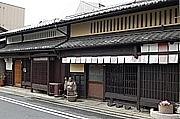 京都でひとり暮らし