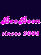 フットサルチーム★BeeBoon