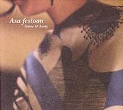 Asa Festoon