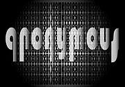 [anonymous]
