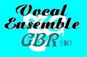 Vocal Ensemble GBR(仮)