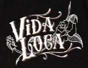 † VIDA LOCA †
