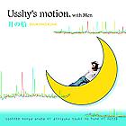 Usshy's motion.